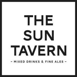 The Sun Tavern to open on Bethnal Green Road
