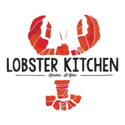 Lobster Kitchen to launch in Fitzrovia