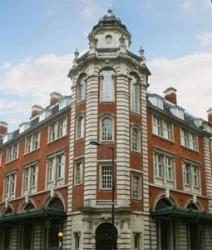 Richard Caring wins battle to open Covent Garden restaurant