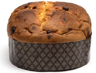 Milan's renowned Pasticceria Marchesi comes to London (and they're bringing the panettone)