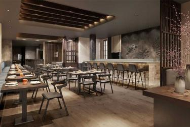 The Prince Akatoki London hotel sees luxury Japanese group take over The Arch London