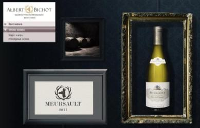 Wine sales website Vente Privée launches in the UK