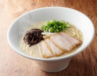 Ippudo ramen coming to London at Central St Giles