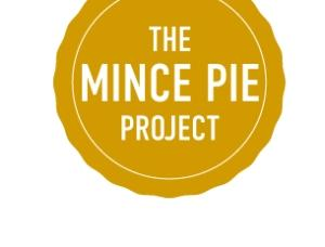 Bidding about to open for The Mince Pie Project