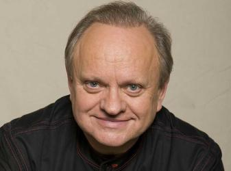 World's most Michelin-starred chef Joel Robuchon dies at 73