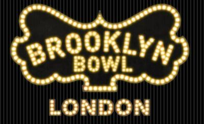 Brooklyn Bowl to open at London's O2 with food by NYC's Blue Ribbon Group