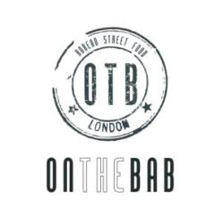 On the Bab brings Korean sharing food to Old Street