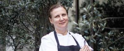 Angela Hartnett and Thomasina Miers on the inaugural Good Food Great Game Changers list