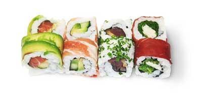 Holborn gets a Japanese-Italian fusion restaurant with Beiriso