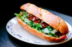 Cay Tre and Viet Grill owner launches Banh Mi joint on Old Street