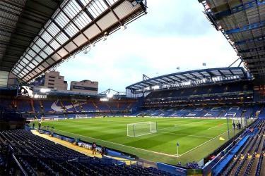 The best places to eat near Chelsea's Stamford Bridge stadium