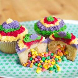 Food YouTube stars Cupcake Jemma is opening Crumbs & Doilies at Kingly Court