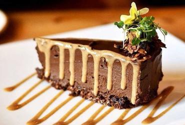 Wild Food Cafe is bringing its vegan delights to Islington's Upper Street