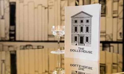 The next Dolls House will open in Peckham