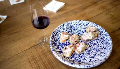 Lardo to open Lonzo bakery, wine bar and kitchen in London Fields