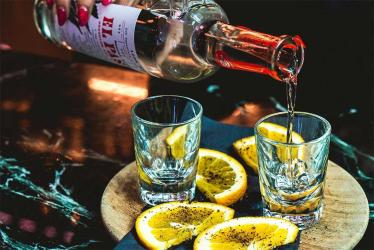 The best new bars opening in London