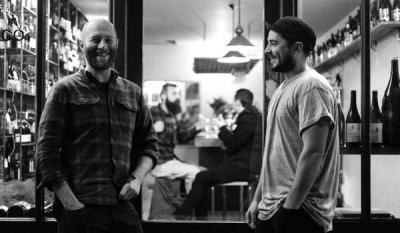 Former Garagistes chef takes over the kitchens at P Franco in Clapton