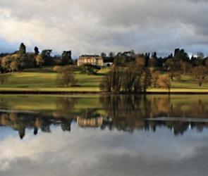 Tickets go on sale for Harvey Nichols chefs' lunch at Surrey's Gatton Park