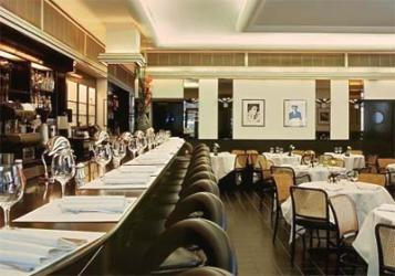 Le Caprice closes this summer for a revamp