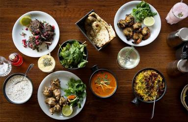 Dishoom heads for Soho/Carnaby for its next restaurant