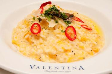 Valentina Fine Foods to open flagship store and restaurant at Shad Thames