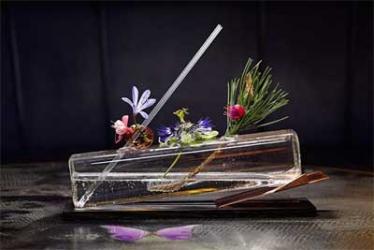 London's Artesian Bar wins World's Best Bar for third year in row