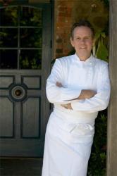 Thomas Keller planning London pop-up restaurant at Harrods