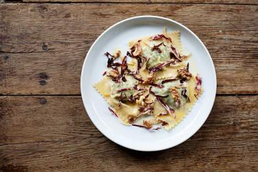 Maremma will serve up Tuscan cooking in the heart of Brixton