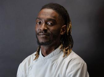 West African restaurant Akoko to launch in Fitzrovia with a MasterChef - The Professionals finalist in charge