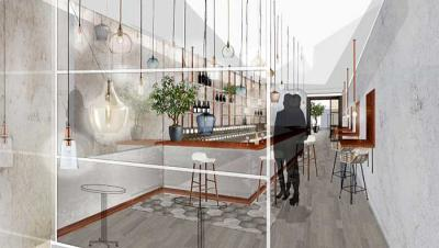 Margaux owners to open Provencal restaurant Bandol in Chelsea