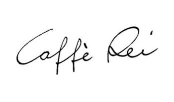 Caffe Rei Italian restaurant opens in Mayfair