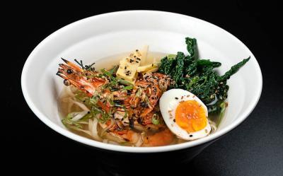 Mio Yatai Japanese street food restaurant opens on Broadway Market