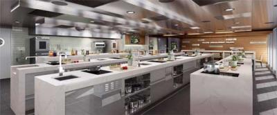 Mary Berry, Nathan Outlaw and Antonio Carluccio head up chefs on board Britannia