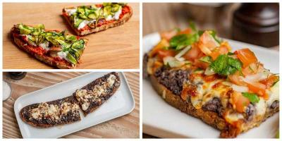 Chelsea's Comptoir Poilane signs up London chefs for a month-long tartine fest