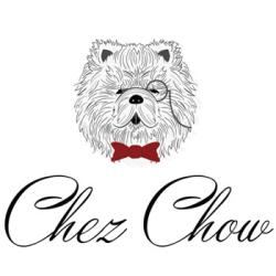 Chez Chow cocktail bar opening under North Audley Cantine