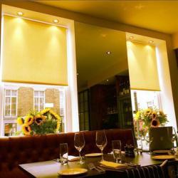 Chelsea Sydney Street sees new Parisian Brasserie Gustave open
