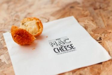 When Mac Met Cheese opens in Bayswater