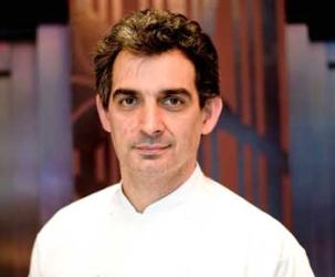 Bruno Loubet planning to open second London restaurant