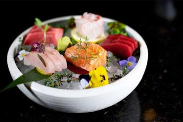 The best sushi in London (including delivery)