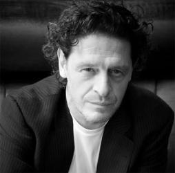 Marco Pierre White to relaunch Wheeler's as a rib room & oyster bar in the City
