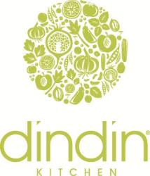New Persian place dindin kitchen to open up on Grays Inn Road