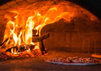 Rudy's Neapolitan Pizza heads down south to open in Soho