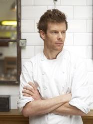 New backer for Tom Aikens means restaurant revamp