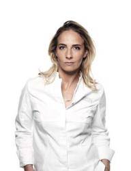 Amandine Chaignot joins Rosewood London as Executive Chef