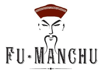Fu Manchu dim sum bar coming to Clapham North