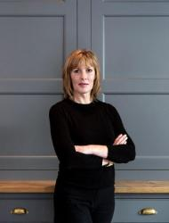 Skye Gyngell to open new restaurant Spring at Somerset House