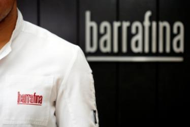 Barrafina to open second restaurant at Adelaide Street in Covent Garden