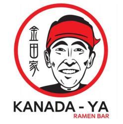 Kanada-Ya Ramen opening in London