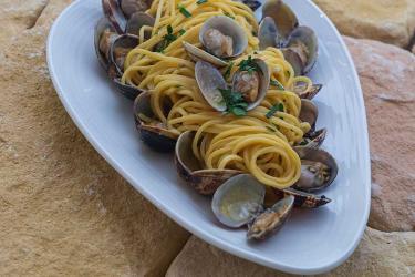 Calici on Belsize Lane will be a neighbourhood Italian restaurant and wine bar
