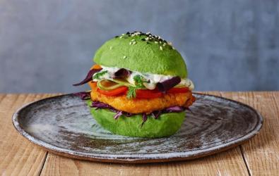 Avobar launches an avocado pop-up in Covent Garden